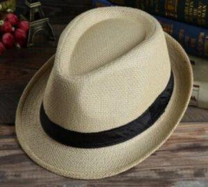 Punanki Kids Clothing Boy Accessories Boys Fedora Hats