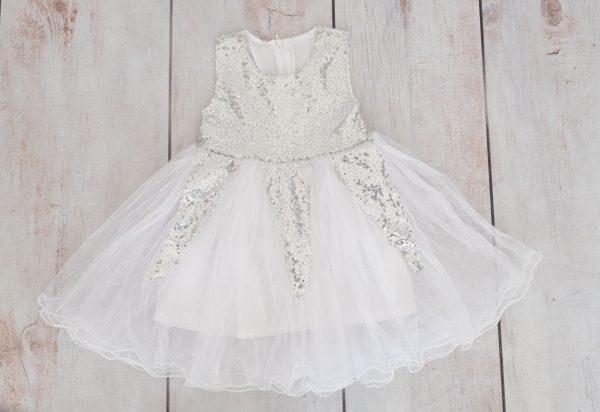Punanki Kids Clothing Girls Girls Party Dresses