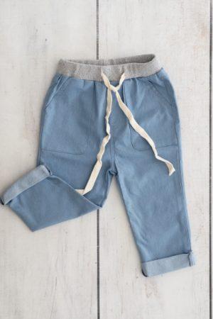 Punanki Kids Clothing Boys Boys Pants