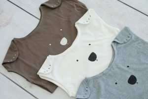 Teddy Bear T's